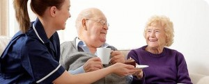 Carers Direct - Providing Outstanding Personal Care and Support